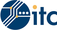 ITC GmbH Logo